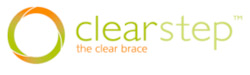 clearstep invisible braces abington