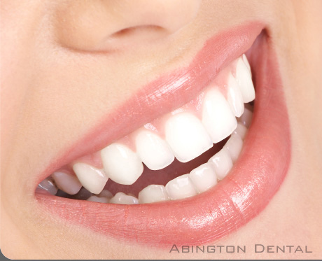 cosmetic dentistry upton